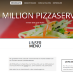hot-million-pizzaservice.de